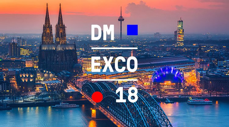 Events-Website-dmexco-2018