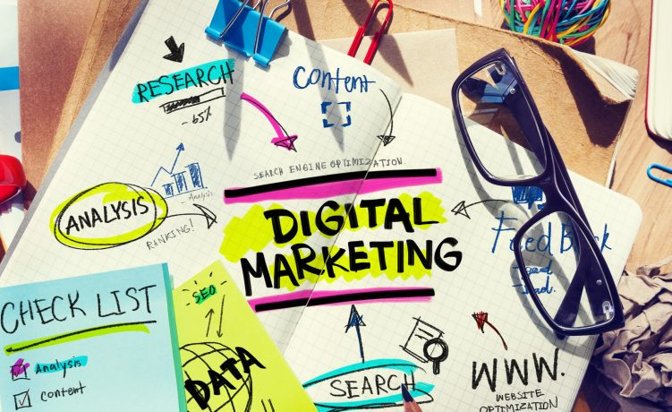 HerausforderungenDigitalesMarketing-751x460
