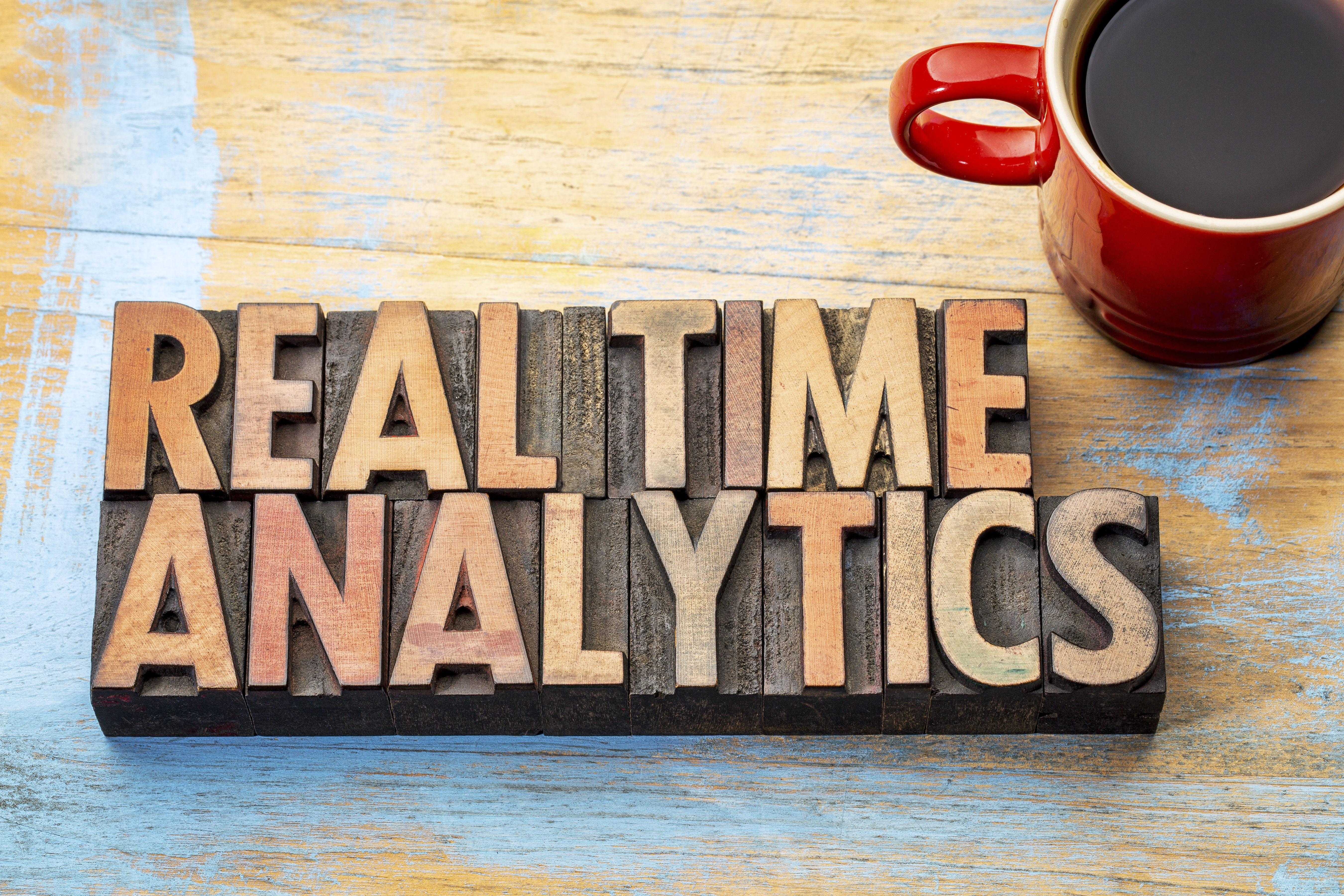 Real_time_Analysen